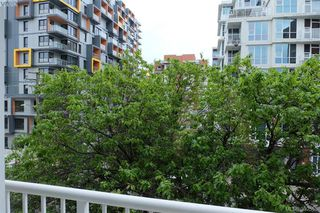 Photo 12: 303 835 View St in VICTORIA: Vi Downtown Condo for sale (Victoria)  : MLS®# 788641