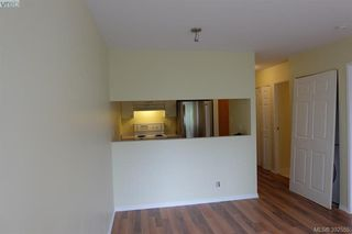 Photo 6: 303 835 View St in VICTORIA: Vi Downtown Condo for sale (Victoria)  : MLS®# 788641
