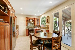 Photo 8: SCRIPPS RANCH House for sale : 4 bedrooms : 11008 Ivy Hill in San Diego