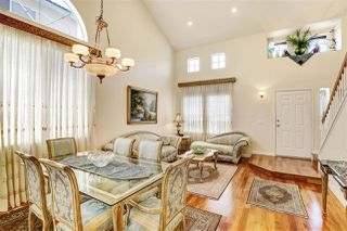 Photo 2: SCRIPPS RANCH House for sale : 4 bedrooms : 11008 Ivy Hill in San Diego