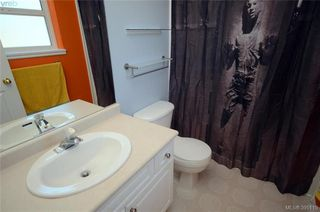 Photo 15: 3 2563 Millstream Rd in VICTORIA: La Mill Hill Row/Townhouse for sale (Langford)  : MLS®# 792182