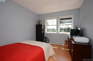 Photo 13: 3 2563 Millstream Rd in VICTORIA: La Mill Hill Row/Townhouse for sale (Langford)  : MLS®# 792182