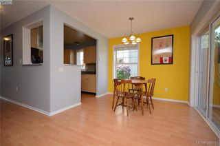 Photo 8: 3 2563 Millstream Rd in VICTORIA: La Mill Hill Row/Townhouse for sale (Langford)  : MLS®# 792182