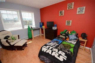 Photo 14: 3 2563 Millstream Rd in VICTORIA: La Mill Hill Row/Townhouse for sale (Langford)  : MLS®# 792182