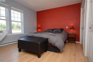 Photo 12: 3 2563 Millstream Rd in VICTORIA: La Mill Hill Row/Townhouse for sale (Langford)  : MLS®# 792182