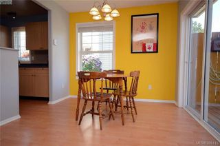 Photo 5: 3 2563 Millstream Rd in VICTORIA: La Mill Hill Row/Townhouse for sale (Langford)  : MLS®# 792182