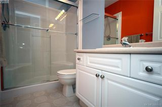 Photo 16: 3 2563 Millstream Rd in VICTORIA: La Mill Hill Row/Townhouse for sale (Langford)  : MLS®# 792182