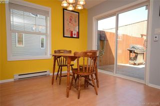 Photo 6: 3 2563 Millstream Rd in VICTORIA: La Mill Hill Row/Townhouse for sale (Langford)  : MLS®# 792182