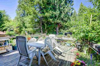 Photo 4: 778 E 29TH Street in North Vancouver: Princess Park House for sale : MLS®# R2291133