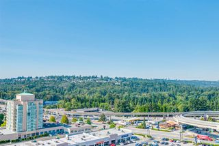 """Photo 18: PH7 460 WESTVIEW Street in Coquitlam: Coquitlam West Condo for sale in """"PACIFIC HOUSE"""" : MLS®# R2292434"""