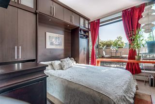 """Photo 10: PH7 460 WESTVIEW Street in Coquitlam: Coquitlam West Condo for sale in """"PACIFIC HOUSE"""" : MLS®# R2292434"""