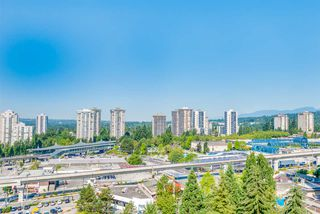 """Photo 19: PH7 460 WESTVIEW Street in Coquitlam: Coquitlam West Condo for sale in """"PACIFIC HOUSE"""" : MLS®# R2292434"""