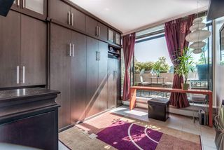 """Photo 9: PH7 460 WESTVIEW Street in Coquitlam: Coquitlam West Condo for sale in """"PACIFIC HOUSE"""" : MLS®# R2292434"""