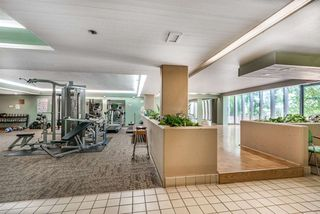 """Photo 20: PH7 460 WESTVIEW Street in Coquitlam: Coquitlam West Condo for sale in """"PACIFIC HOUSE"""" : MLS®# R2292434"""