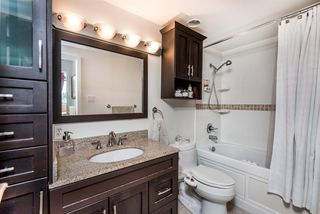 """Photo 12: PH7 460 WESTVIEW Street in Coquitlam: Coquitlam West Condo for sale in """"PACIFIC HOUSE"""" : MLS®# R2292434"""