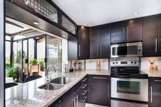 """Photo 7: PH7 460 WESTVIEW Street in Coquitlam: Coquitlam West Condo for sale in """"PACIFIC HOUSE"""" : MLS®# R2292434"""