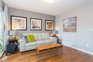 "Photo 10: 18 3088 AIREY Drive in Richmond: West Cambie Townhouse for sale in ""RICH HILL ESTATE"" : MLS®# R2292474"
