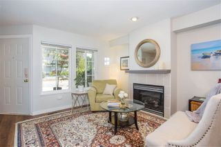 "Photo 4: 18 3088 AIREY Drive in Richmond: West Cambie Townhouse for sale in ""RICH HILL ESTATE"" : MLS®# R2292474"