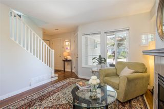 "Photo 3: 18 3088 AIREY Drive in Richmond: West Cambie Townhouse for sale in ""RICH HILL ESTATE"" : MLS®# R2292474"