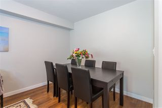 "Photo 6: 18 3088 AIREY Drive in Richmond: West Cambie Townhouse for sale in ""RICH HILL ESTATE"" : MLS®# R2292474"