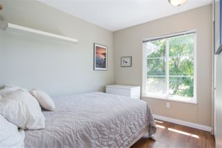 "Photo 17: 18 3088 AIREY Drive in Richmond: West Cambie Townhouse for sale in ""RICH HILL ESTATE"" : MLS®# R2292474"