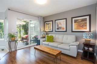 "Photo 11: 18 3088 AIREY Drive in Richmond: West Cambie Townhouse for sale in ""RICH HILL ESTATE"" : MLS®# R2292474"
