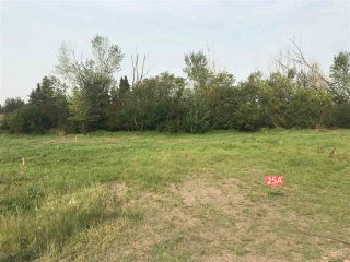 Main Photo: 235 26500 Hwy. 44: Riviere Qui Barre Vacant Lot for sale : MLS®# E4124378