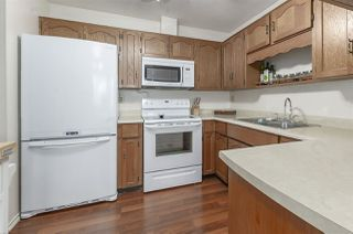 """Photo 10: 205 2414 CHURCH Street in Abbotsford: Abbotsford West Condo for sale in """"Autumn Terrace"""" : MLS®# R2295708"""