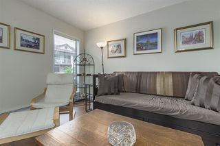 """Photo 7: 205 2414 CHURCH Street in Abbotsford: Abbotsford West Condo for sale in """"Autumn Terrace"""" : MLS®# R2295708"""