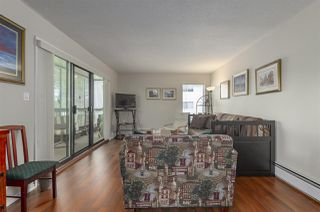 """Photo 2: 205 2414 CHURCH Street in Abbotsford: Abbotsford West Condo for sale in """"Autumn Terrace"""" : MLS®# R2295708"""