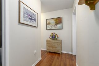 """Photo 17: 205 2414 CHURCH Street in Abbotsford: Abbotsford West Condo for sale in """"Autumn Terrace"""" : MLS®# R2295708"""