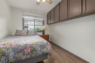 """Photo 16: 205 2414 CHURCH Street in Abbotsford: Abbotsford West Condo for sale in """"Autumn Terrace"""" : MLS®# R2295708"""