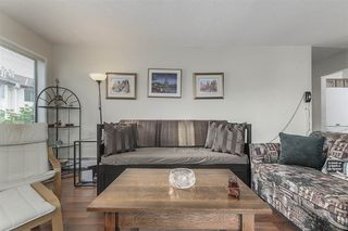 """Photo 6: 205 2414 CHURCH Street in Abbotsford: Abbotsford West Condo for sale in """"Autumn Terrace"""" : MLS®# R2295708"""