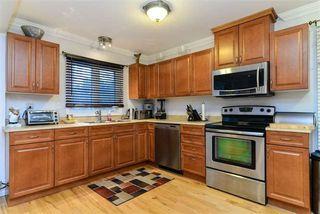 Photo 7: 2346 Mississauga Road in Mississauga: Sheridan House (Backsplit 3) for sale : MLS®# W4214599