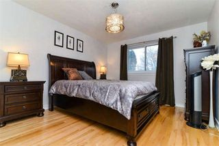 Photo 13: 2346 Mississauga Road in Mississauga: Sheridan House (Backsplit 3) for sale : MLS®# W4214599