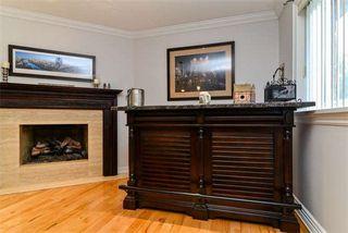 Photo 17: 2346 Mississauga Road in Mississauga: Sheridan House (Backsplit 3) for sale : MLS®# W4214599