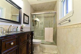 Photo 12: 2346 Mississauga Road in Mississauga: Sheridan House (Backsplit 3) for sale : MLS®# W4214599