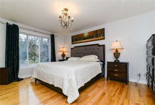 Photo 11: 2346 Mississauga Road in Mississauga: Sheridan House (Backsplit 3) for sale : MLS®# W4214599