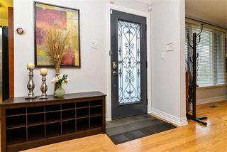 Photo 2: 2346 Mississauga Road in Mississauga: Sheridan House (Backsplit 3) for sale : MLS®# W4214599
