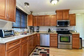 Photo 8: 2346 Mississauga Road in Mississauga: Sheridan House (Backsplit 3) for sale : MLS®# W4214599