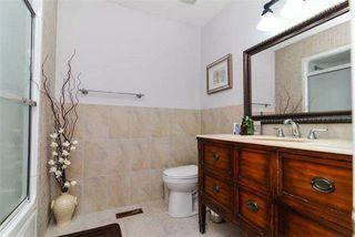 Photo 14: 2346 Mississauga Road in Mississauga: Sheridan House (Backsplit 3) for sale : MLS®# W4214599
