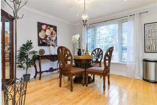 Photo 5: 2346 Mississauga Road in Mississauga: Sheridan House (Backsplit 3) for sale : MLS®# W4214599
