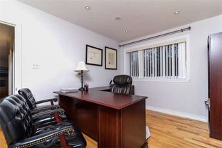 Photo 18: 2346 Mississauga Road in Mississauga: Sheridan House (Backsplit 3) for sale : MLS®# W4214599