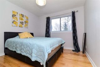 Photo 15: 2346 Mississauga Road in Mississauga: Sheridan House (Backsplit 3) for sale : MLS®# W4214599