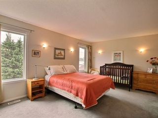 Photo 8: 5148 48 Avenue: Millet House for sale : MLS®# E4126226