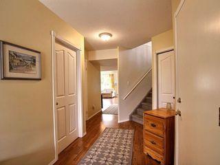 Photo 2: 5148 48 Avenue: Millet House for sale : MLS®# E4126226