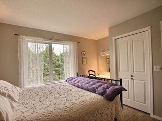 Photo 11: 5148 48 Avenue: Millet House for sale : MLS®# E4126226