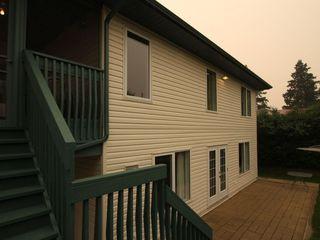 Photo 20: 5148 48 Avenue: Millet House for sale : MLS®# E4126226