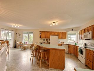 Photo 6: 5148 48 Avenue: Millet House for sale : MLS®# E4126226