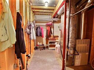 Photo 16: 5148 48 Avenue: Millet House for sale : MLS®# E4126226